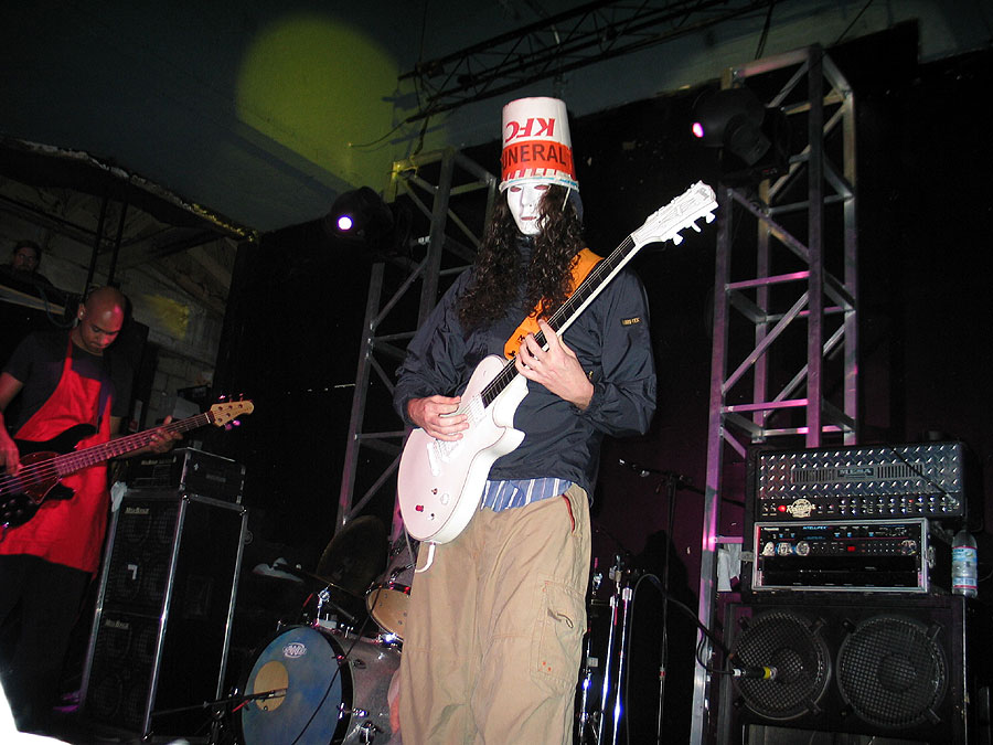 10_josh_and_buckethead.jpg
