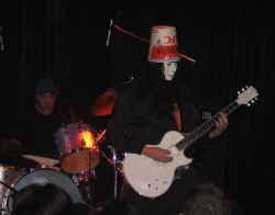 09_pinchface_and_buckethead.jpg